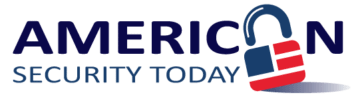 american-security-logo